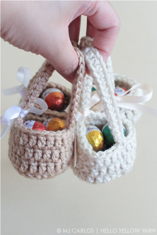 Crochet Easter Eggs Unique Mini Crochet Easter Eggs Basket Of Incredible 43 Ideas Crochet Easter Eggs