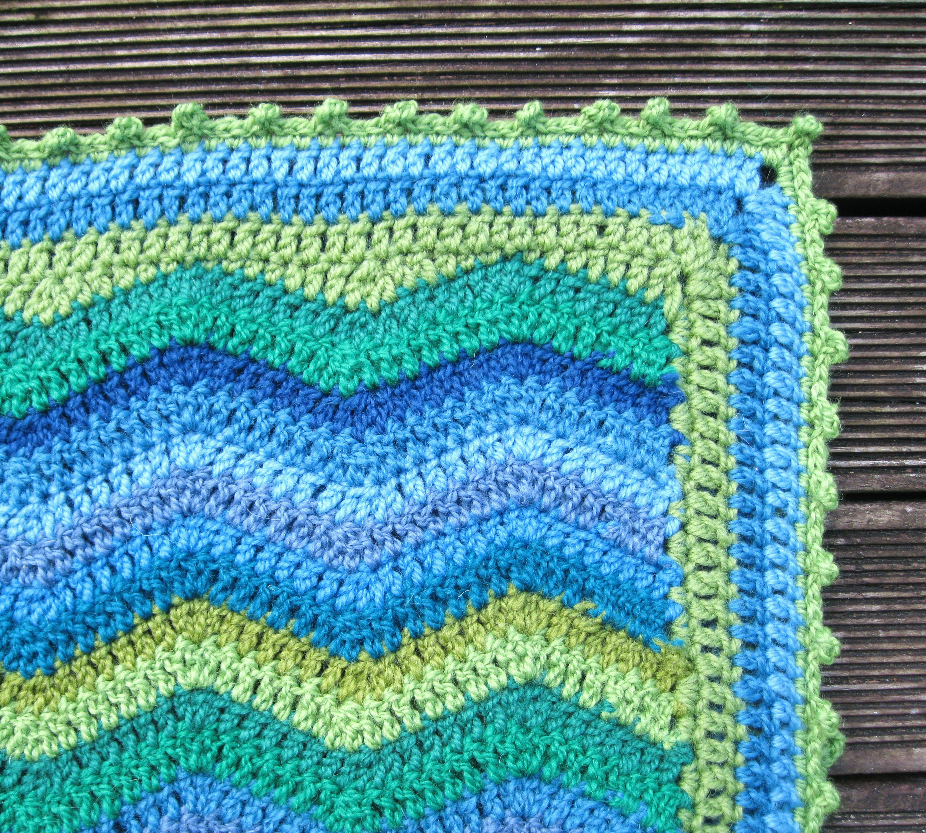 Crochet Edging Lovely Crochet with Raymond Of Beautiful 50 Pictures Crochet Edging