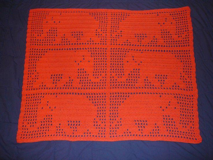 Crochet Elephant Baby Blanket Fresh 17 Best Images About Elephants On Pinterest Of Incredible 45 Ideas Crochet Elephant Baby Blanket