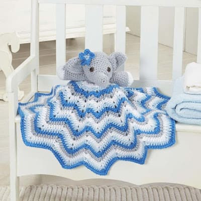 Crochet Elephant Blanket Fresh Elephant Crochet Lots Of Adorable Patterns Of Awesome 44 Ideas Crochet Elephant Blanket