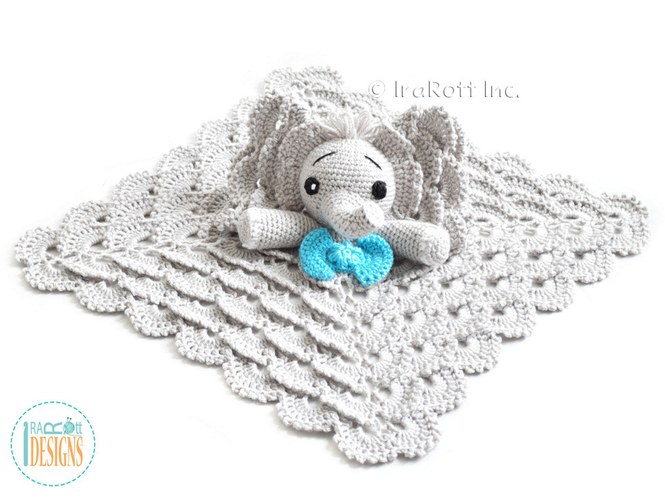 Crochet Elephant Pillow Beautiful Josefina and Jeffery Elephant Crochet Patterns Of Brilliant 43 Images Crochet Elephant Pillow