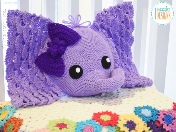 Crochet Elephant Pillow Fresh Josefina and Jeffery Crochet Elephant Pillow 2018 Pattern Of Brilliant 43 Images Crochet Elephant Pillow