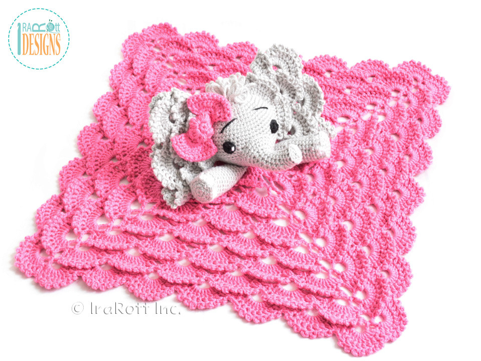 Crochet Elephant Pillow Lovely Josefina and Jeffery Elephant Crochet Patterns Of Brilliant 43 Images Crochet Elephant Pillow