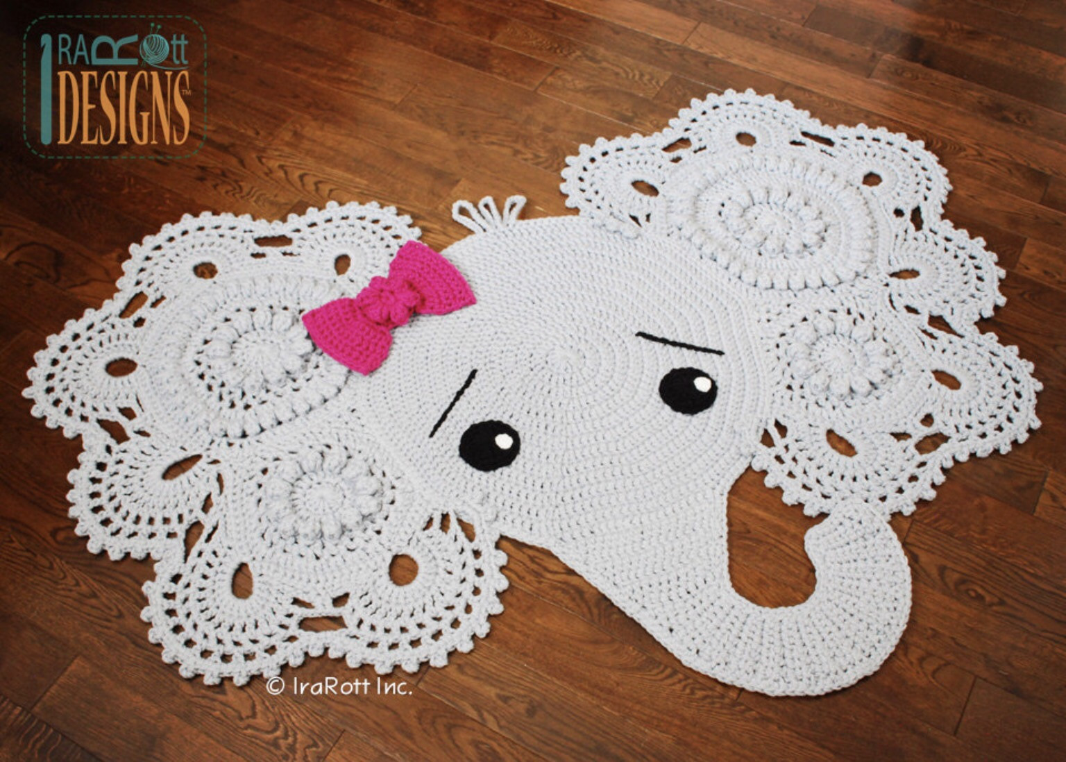 Crochet Elephant Rug Beautiful Crochet Elephant Pillow and Rug Pattern Review – Family Of Luxury 45 Images Crochet Elephant Rug
