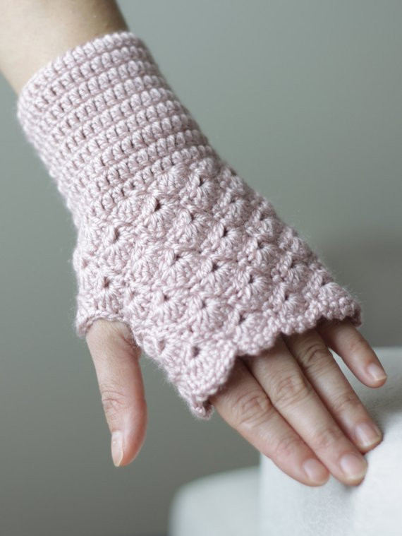 Crochet Fingerless Gloves Inspirational Crocheted Mittens for Kids Search Results Of Contemporary 50 Ideas Crochet Fingerless Gloves