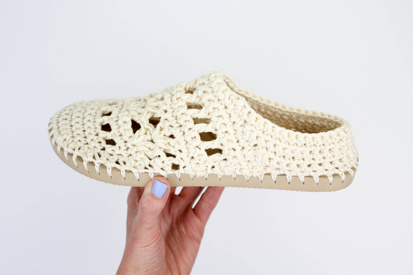 Crochet Flip Flop Slippers Unique Lacy Crochet Boots Pattern for Adults Made with Flip Flops Of Amazing 49 Models Crochet Flip Flop Slippers