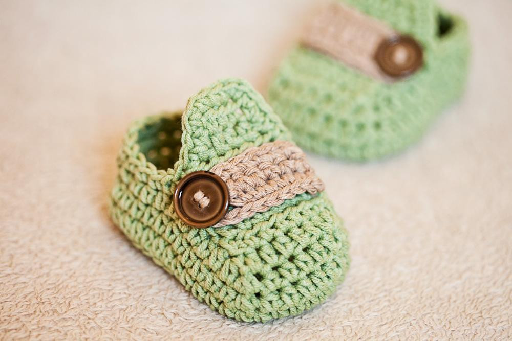 Crochet for Baby Boy Free Patterns Awesome Crochet Baby Moccasin Free Pattern Of Beautiful 40 Ideas Crochet for Baby Boy Free Patterns