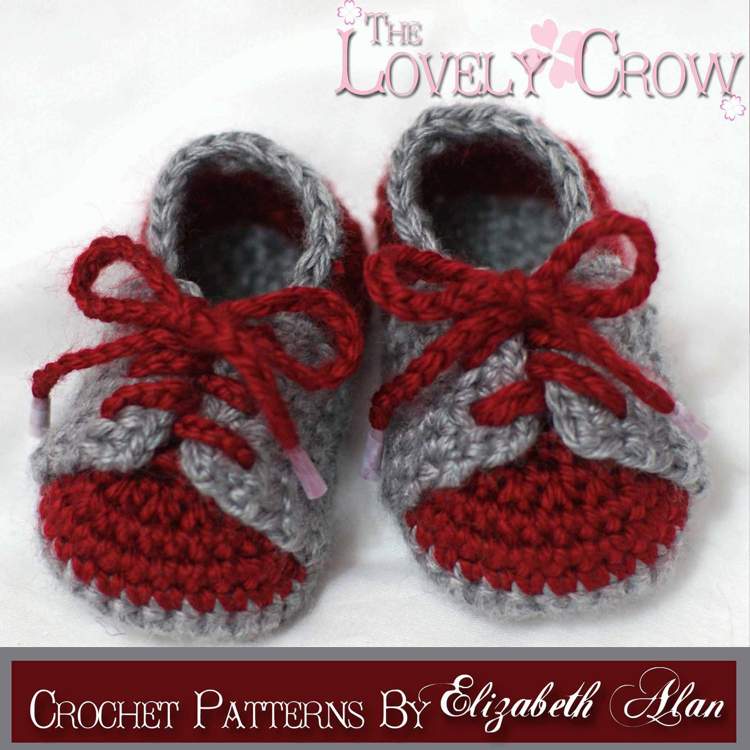 Crochet for Baby Boy Free Patterns Fresh Baby Booties Crochet Pattern for Little Sport Saddles Digital Of Beautiful 40 Ideas Crochet for Baby Boy Free Patterns