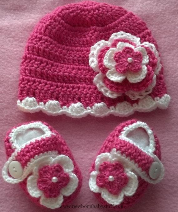 Crochet for Baby Girl Awesome Crochet Baby Girl Booties Of Top 41 Pics Crochet for Baby Girl