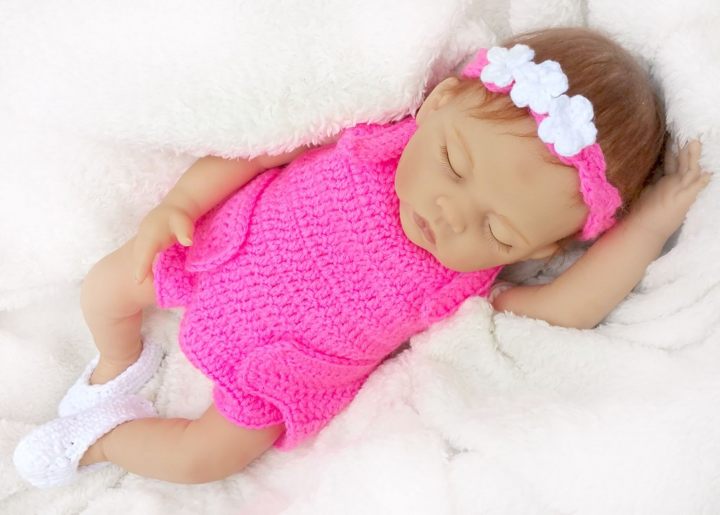 Crochet for Baby Girl Fresh Aww Newborn Outfit Baby Gift Idea Crochet Diaper Cover Of Top 41 Pics Crochet for Baby Girl