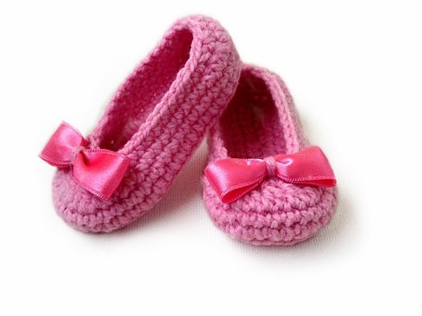Crochet for Baby Girl Lovely Baby Slippers Crochet Pattern Baby Booties Baby Girl Shoes Of Top 41 Pics Crochet for Baby Girl