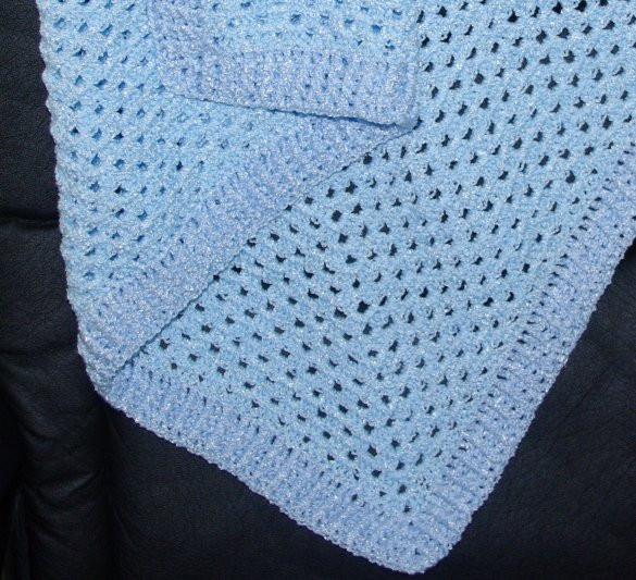 Crochet for Beginners Baby Blanket New 39 Free Baby Afghan Crochet Patterns Of Unique 42 Pics Crochet for Beginners Baby Blanket