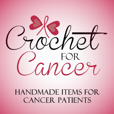 Crochet for Cancer Best Of Crochet for Cancer Crochetforcure Of Contemporary 40 Pictures Crochet for Cancer