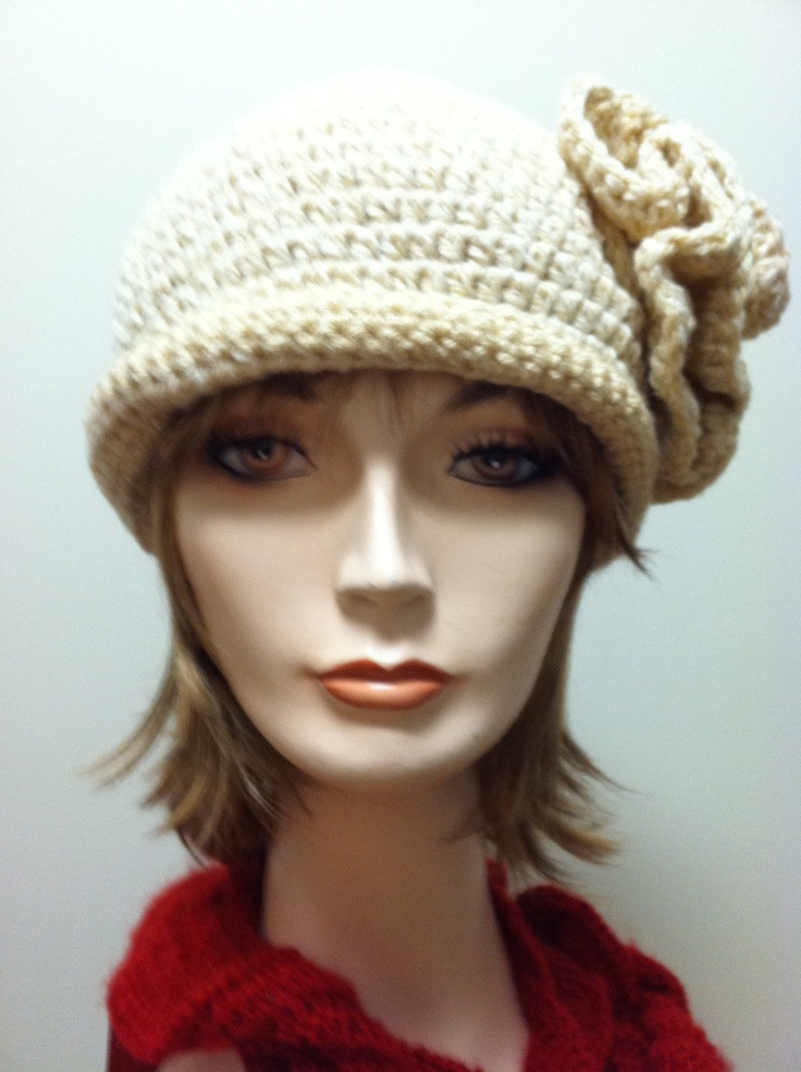 Crochet for Cancer Elegant 18 Best Images About Crochet Hats for Cancer Patients On Of Contemporary 40 Pictures Crochet for Cancer