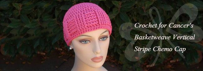 Crochet for Cancer Fresh Crochet for Cancer Blog Crochet for Cancer Inc Of Contemporary 40 Pictures Crochet for Cancer