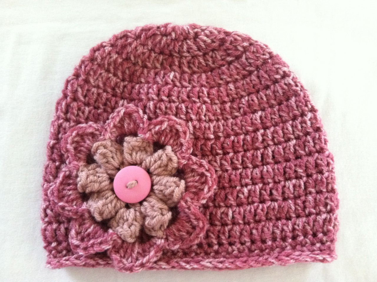 Crochet for Cancer Inspirational Crochet for Cancer Hat Patterns Of Contemporary 40 Pictures Crochet for Cancer