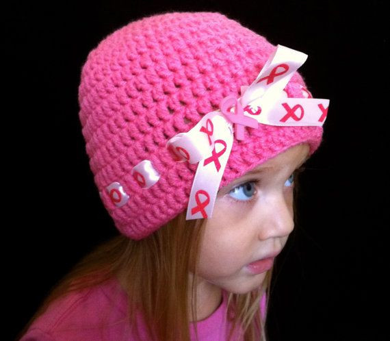 Crochet for Cancer Luxury 17 Best Images About Crochet for Cancer On Pinterest Of Contemporary 40 Pictures Crochet for Cancer
