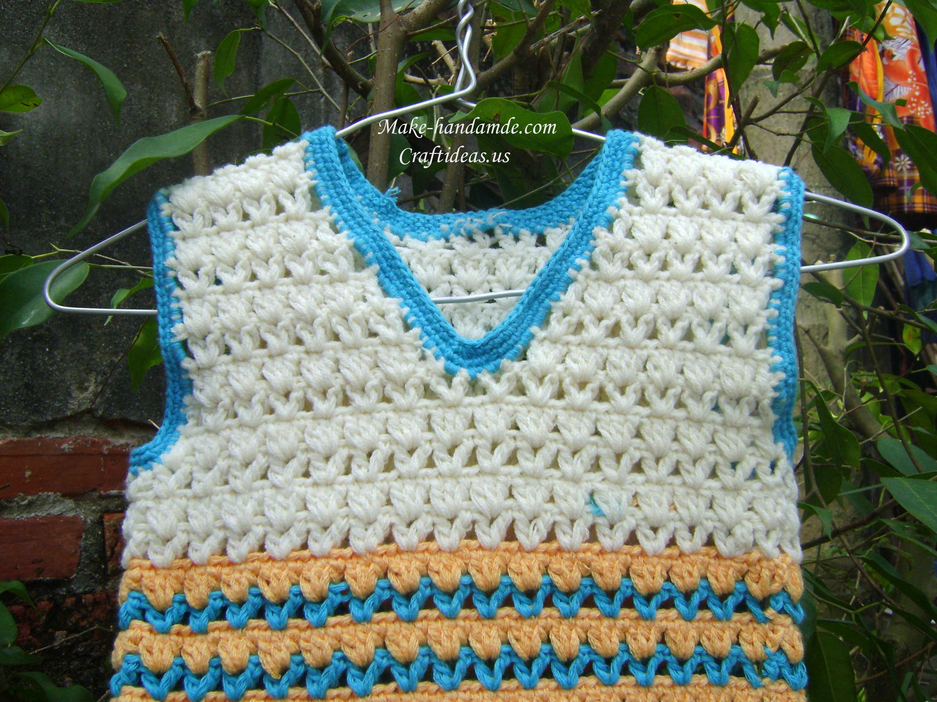 Crochet for Kids Awesome Crochet Easy and Beauty Vest for Baby Craft Ideas Of Lovely 43 Photos Crochet for Kids