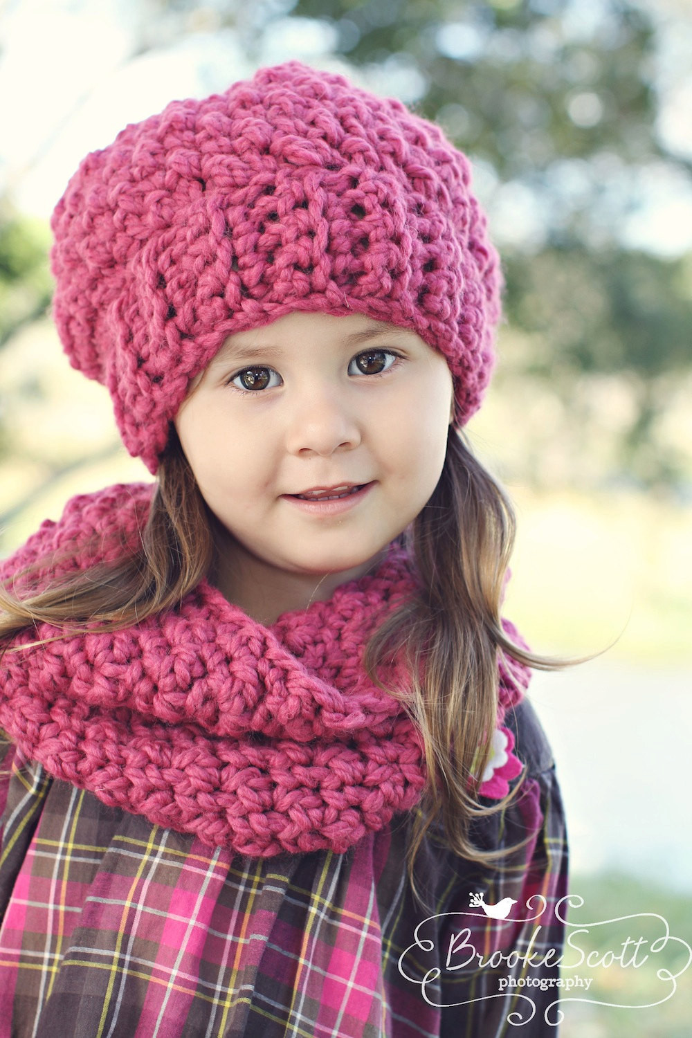 Crochet for Kids Beautiful Child S Infinity Scarf Crochet Pattern Of Lovely 43 Photos Crochet for Kids