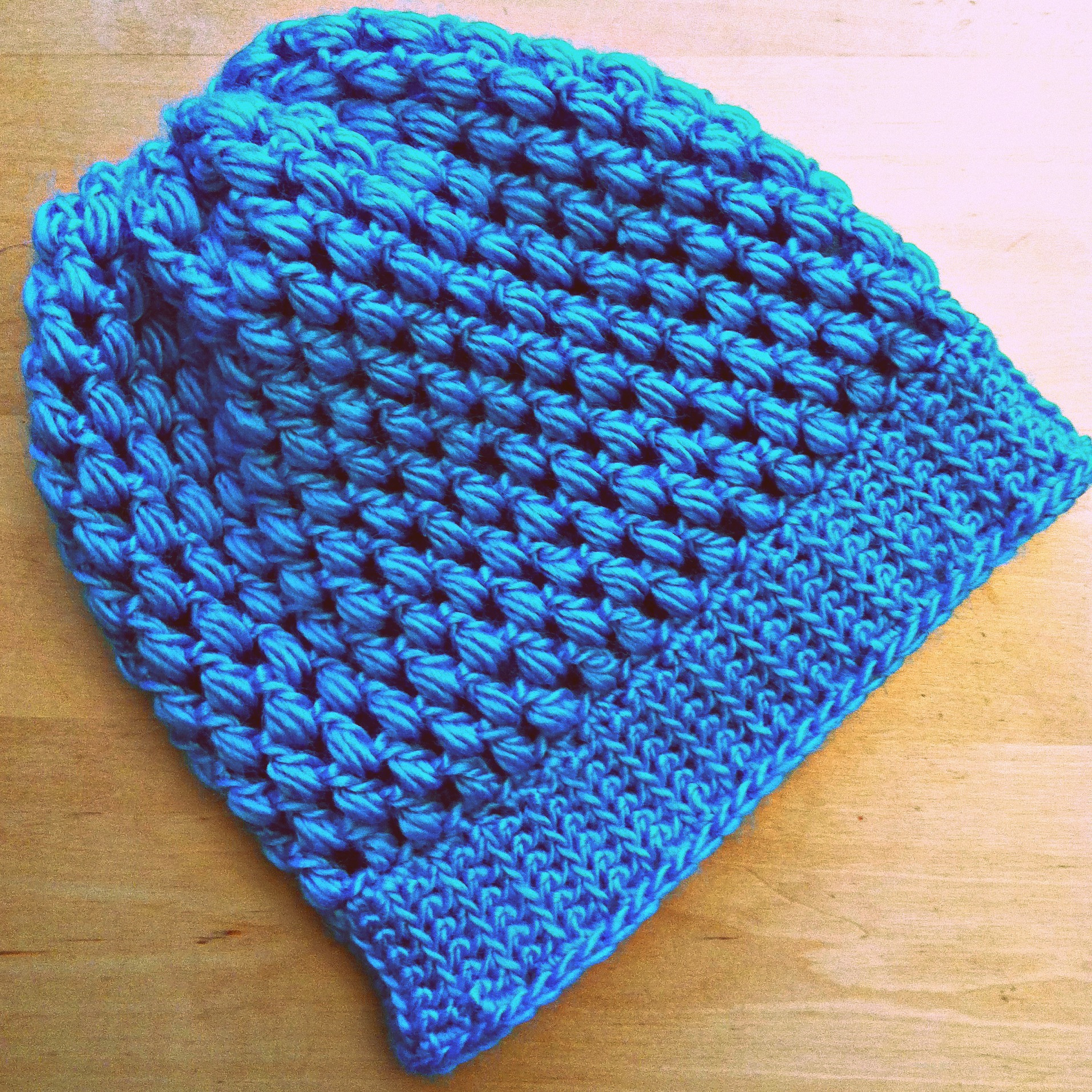 Crochet for Kids Best Of Slouchy Beanie Crochet Pattern for Kids Of Lovely 43 Photos Crochet for Kids
