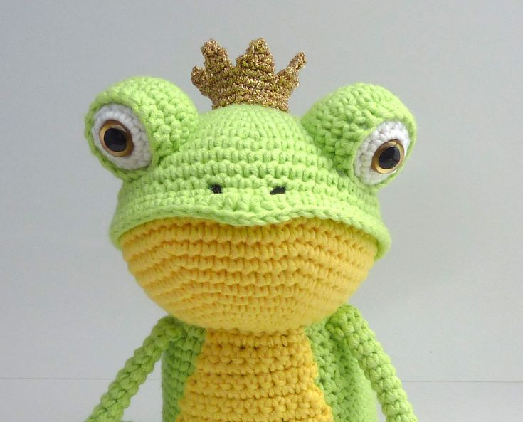 Crochet Frogs Awesome 546 Best Images About Amigurumi Hačkované Hračky On Of Superb 49 Pictures Crochet Frogs