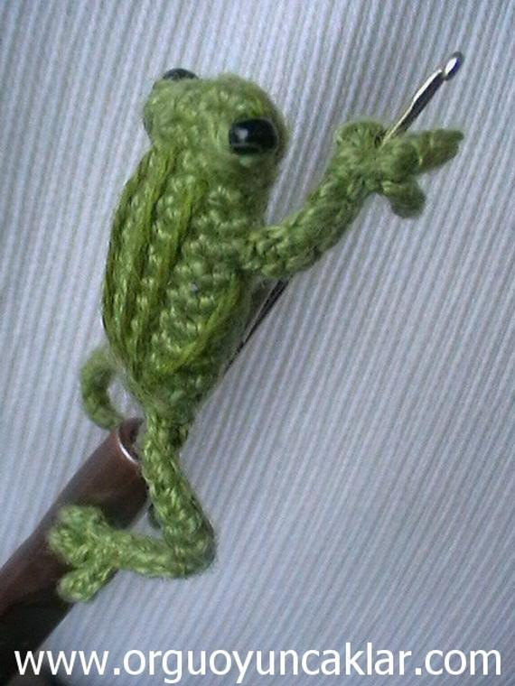 Crochet Frogs Awesome Amigurumi 0 8 Inc Miniature Crochet Hook Frog Of Superb 49 Pictures Crochet Frogs