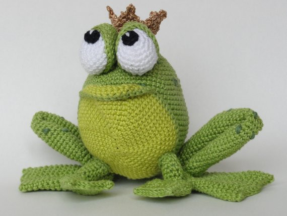 Crochet Frogs Beautiful Amigurumi Crochet Pattern Henri Le Frog Of Superb 49 Pictures Crochet Frogs