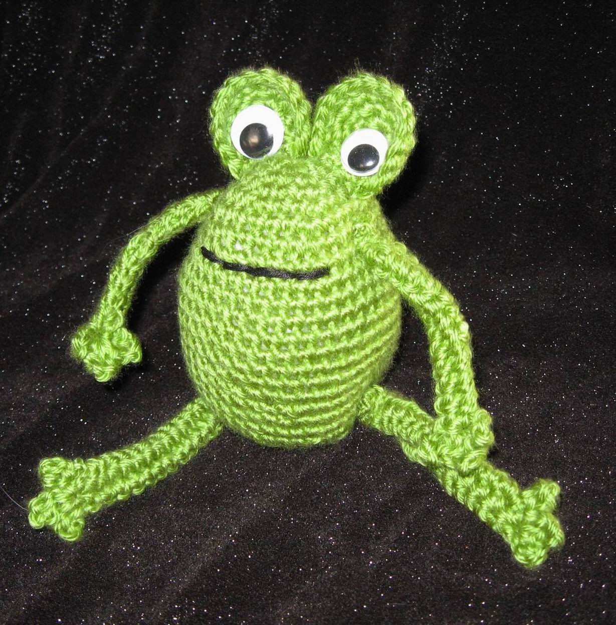 Crochet Frogs Best Of 2000 Free Amigurumi Patterns Frog Pattern Of Superb 49 Pictures Crochet Frogs