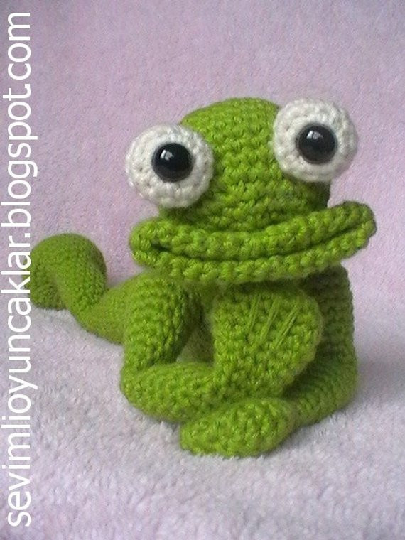 Crochet Frogs Best Of Amigurumi Frog Pattern Of Superb 49 Pictures Crochet Frogs