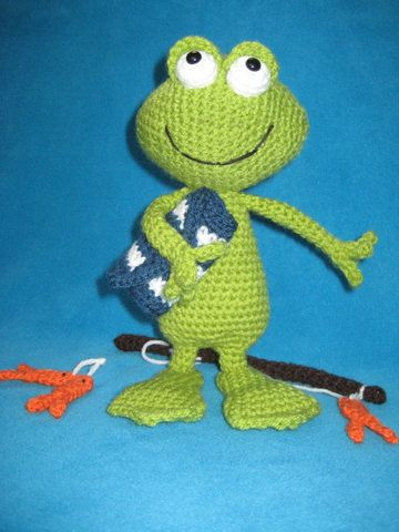 Crochet Frogs Fresh Crochet Patterns Frogs Of Superb 49 Pictures Crochet Frogs