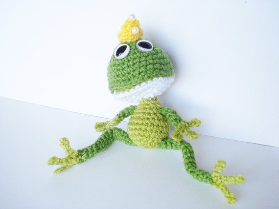 Crochet Frogs Luxury Crochet Pattern Amigurumi Frog Pattern Crochet Frog Pattern Of Superb 49 Pictures Crochet Frogs