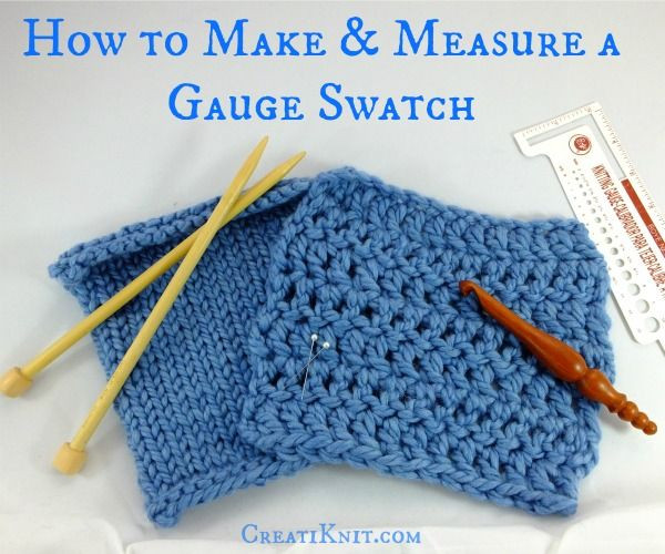 Crochet Gauge Awesome How to Make and Measure A Crocheted Gauge Swatch Of Attractive 41 Pictures Crochet Gauge