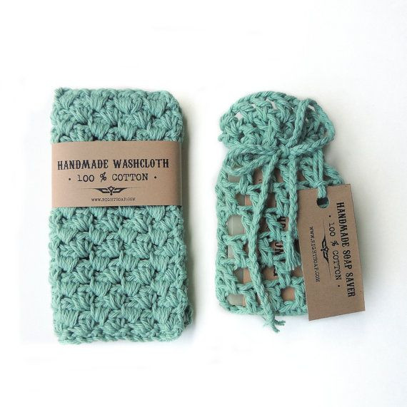 Crochet Gifts for Men Elegant 1000 Images About Packaging On Pinterest Of Great 49 Pictures Crochet Gifts for Men