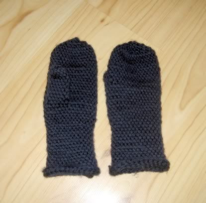 Crochet Gifts for Men Lovely 43 Best Images About Handmade Gifts for Men On Pinterest Of Great 49 Pictures Crochet Gifts for Men