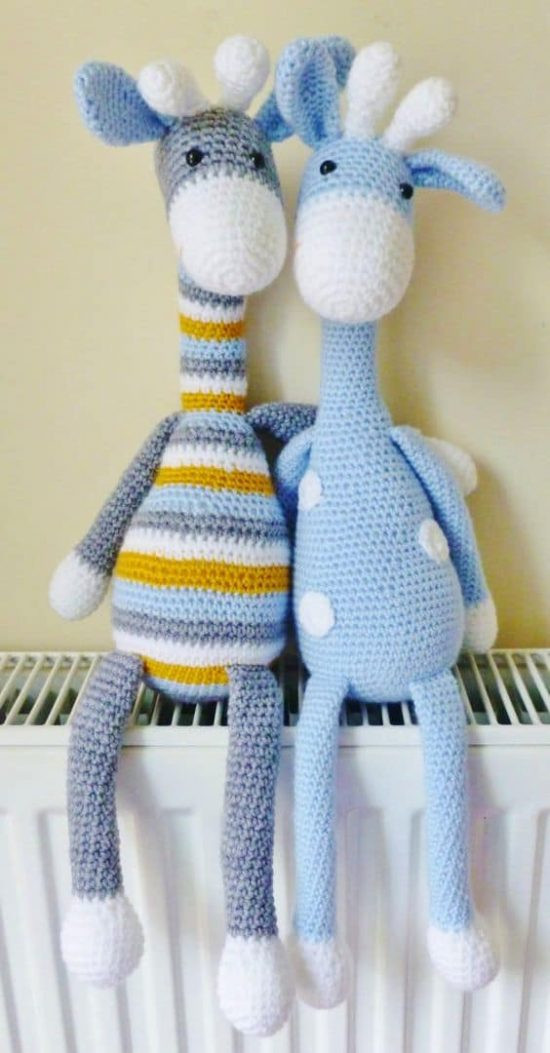Crochet Giraffe Pattern Best Of Crochet Giraffe the Cutest Ideas Ever Of Marvelous 41 Ideas Crochet Giraffe Pattern