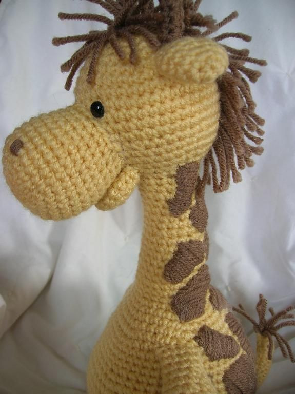 Crochet Giraffe Pattern New 25 Unique Crochet Giraffe Pattern Ideas On Pinterest Of Marvelous 41 Ideas Crochet Giraffe Pattern