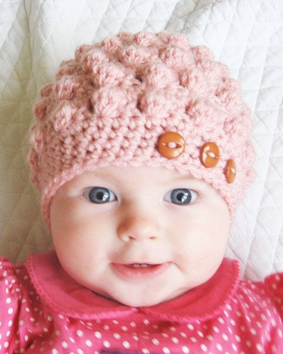 Crochet Girl Hat Awesome Bumpy Rose Crochet Hat C Bin Hot Du Crochet En T Tu Of Superb 47 Pics Crochet Girl Hat