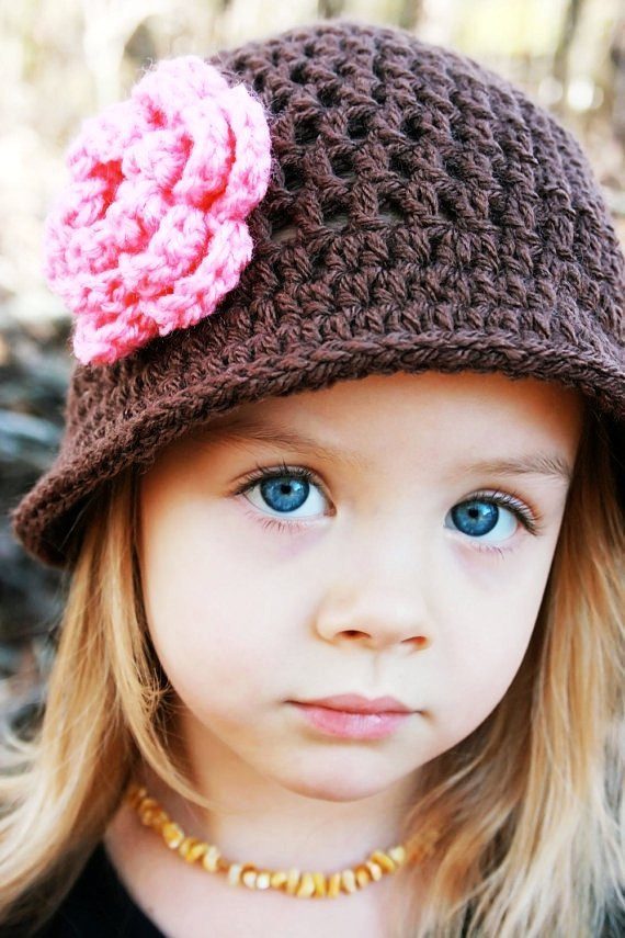 Crochet Girl Hat Fresh ღ ღ Here S Exactly Fabulous Little Girl Photo Shoots ღ ღ Of Superb 47 Pics Crochet Girl Hat