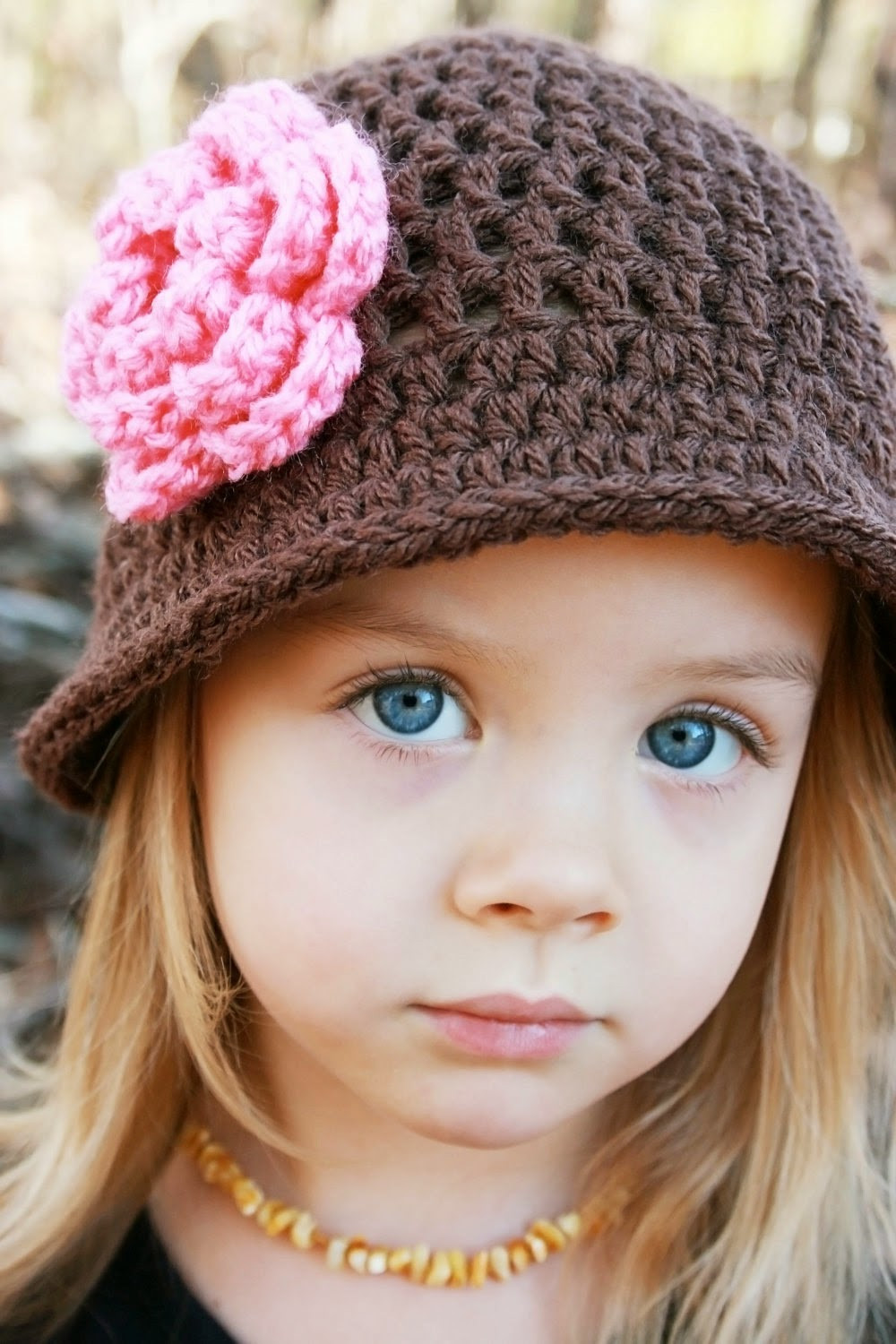 Crochet Girl Hats Unique something Old something New something for Your Home Of Attractive 44 Models Crochet Girl Hats