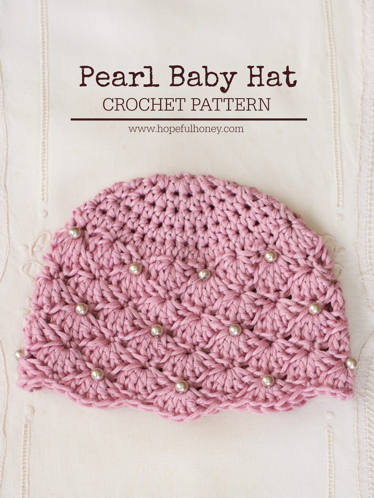 Crochet Girls Hats Beautiful Free Crochet Patterns for Girls Hats Of New 46 Ideas Crochet Girls Hats