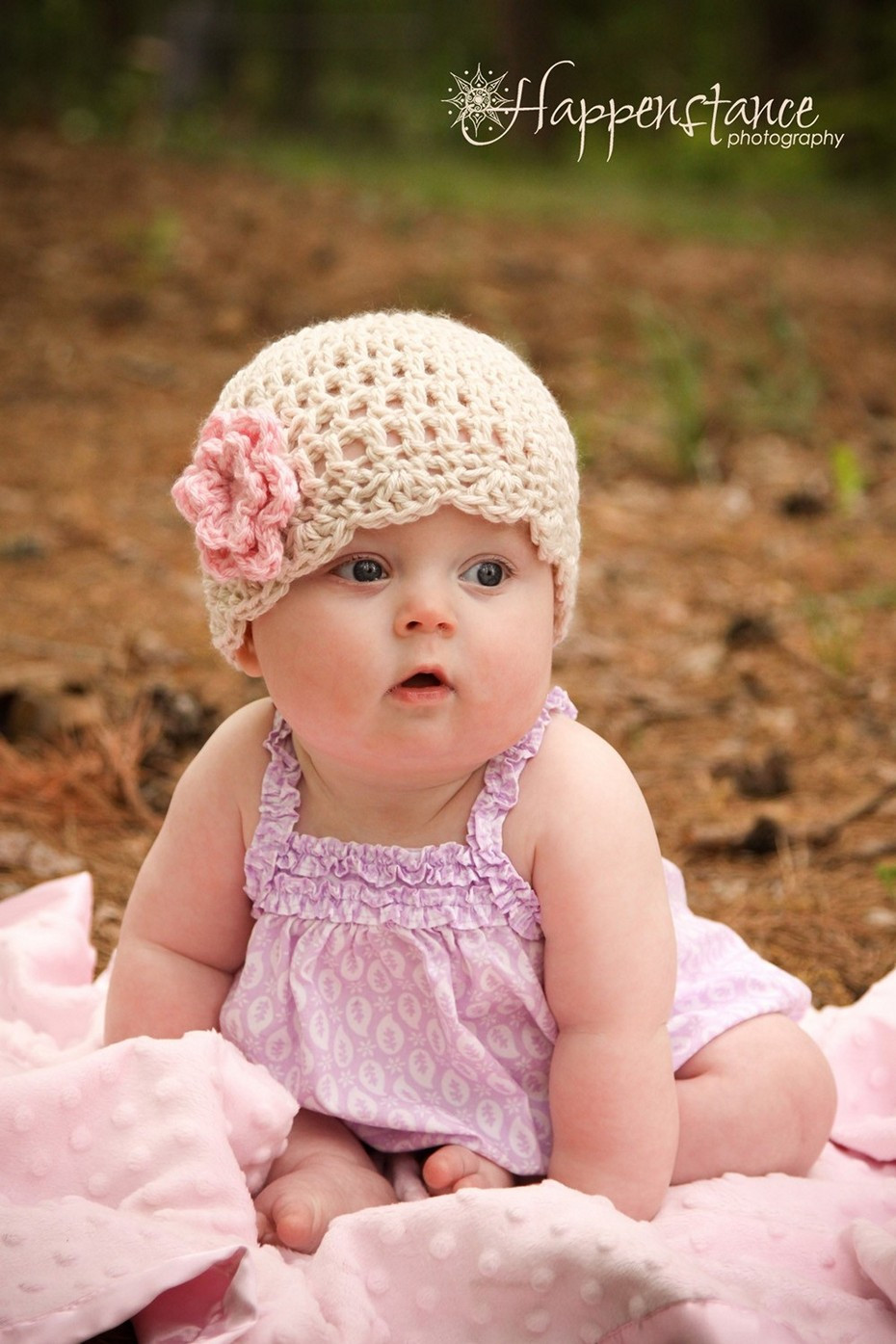 Crochet Girls Hats Lovely Crochet Newborn Hat with Beautiful Design Homestylediary Of New 46 Ideas Crochet Girls Hats