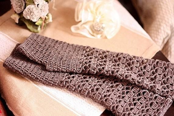 Crochet Gloves Beautiful 17 Fingerless Gloves Crochet Patterns Of Amazing 45 Ideas Crochet Gloves