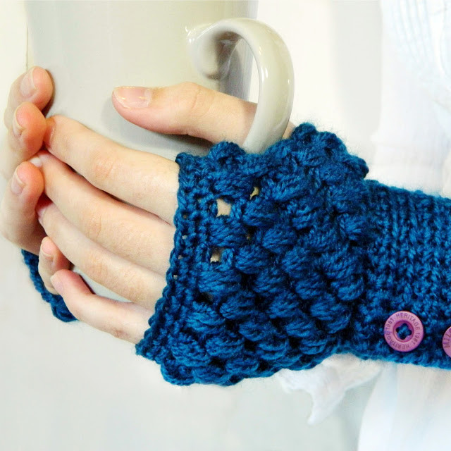 Crochet Gloves Elegant 17 Fingerless Gloves Crochet Patterns Of Amazing 45 Ideas Crochet Gloves