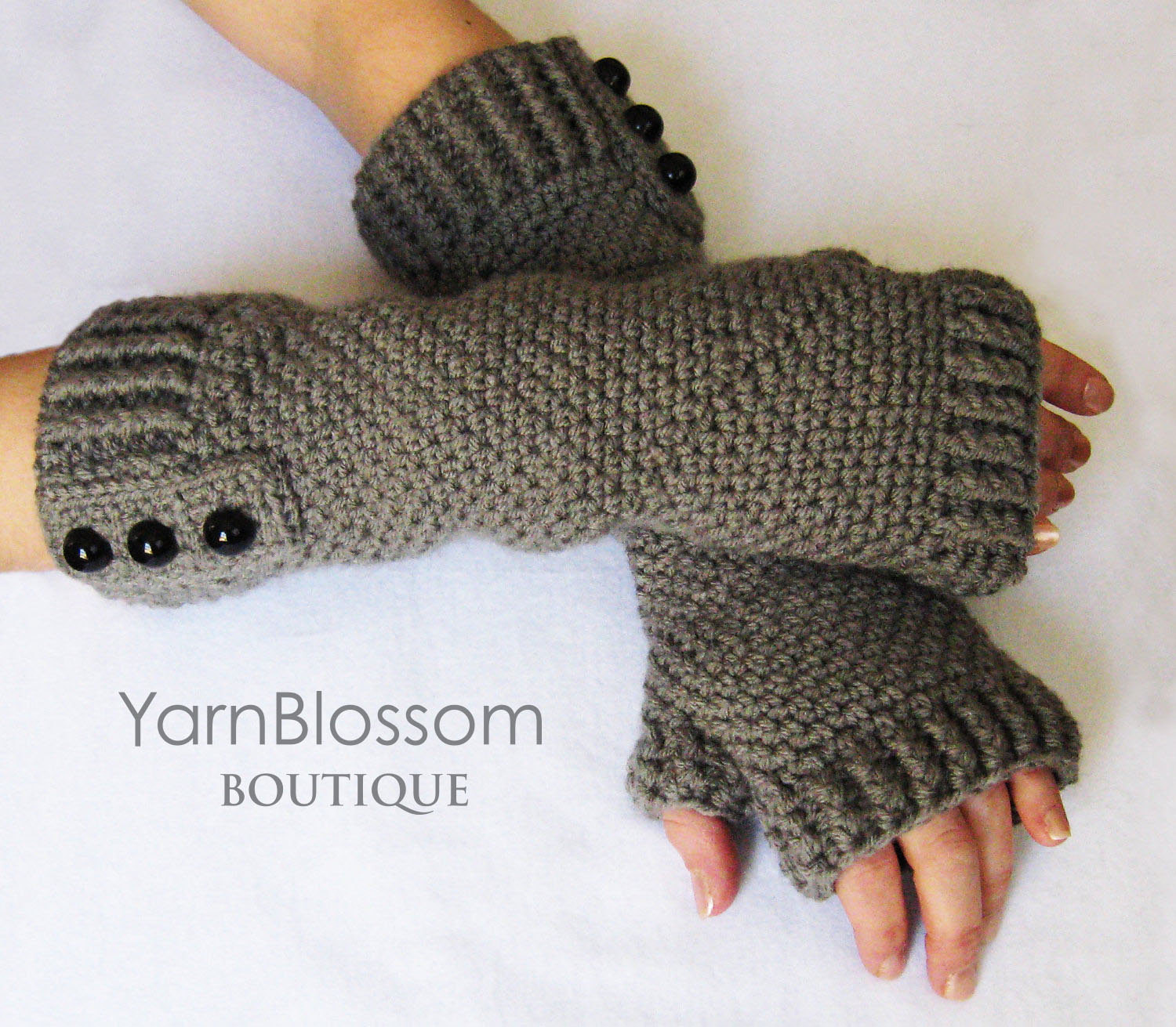 Crochet Gloves Elegant Fingerless Gloves Crochet Pattern Pdf Instant Download Women Of Amazing 45 Ideas Crochet Gloves