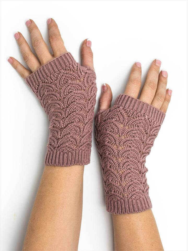Crochet Gloves Fresh 48 Marvelous Crochet Fingerless Gloves Pattern Of Amazing 45 Ideas Crochet Gloves