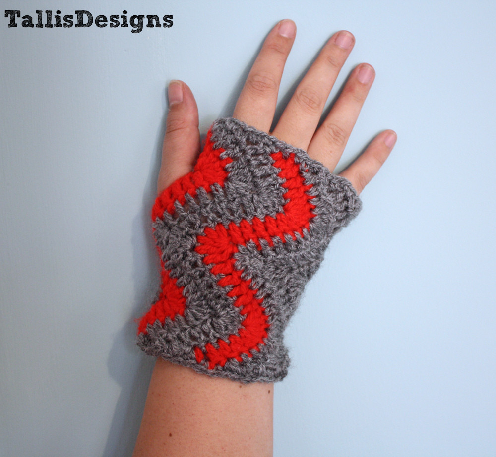 Crochet Gloves Lovely Crochet Gloves Model Knitting Gallery Of Amazing 45 Ideas Crochet Gloves