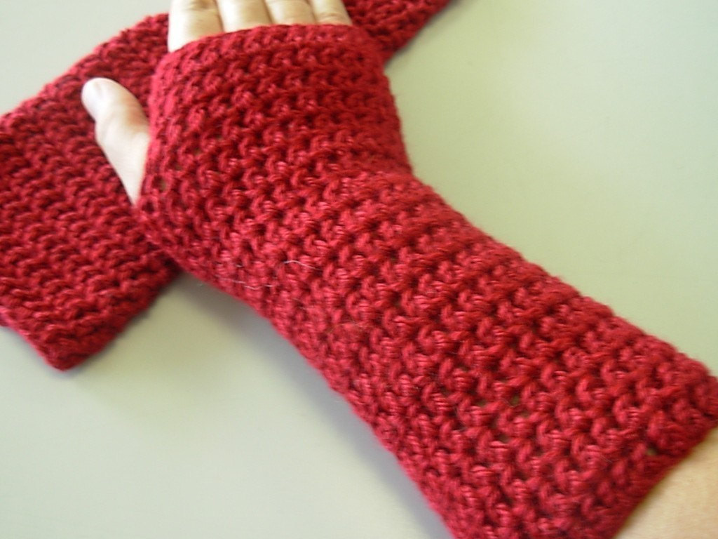 Crochet Gloves Lovely Crochet Pattern Pdf Fingerless Gloves Texting Gloves Pattern Of Amazing 45 Ideas Crochet Gloves
