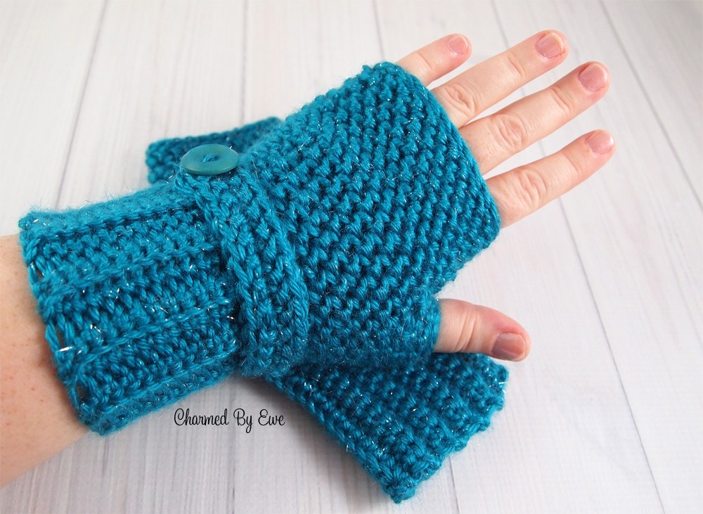 Crochet Gloves Lovely Herringbone Fingerless Gloves Of Amazing 45 Ideas Crochet Gloves