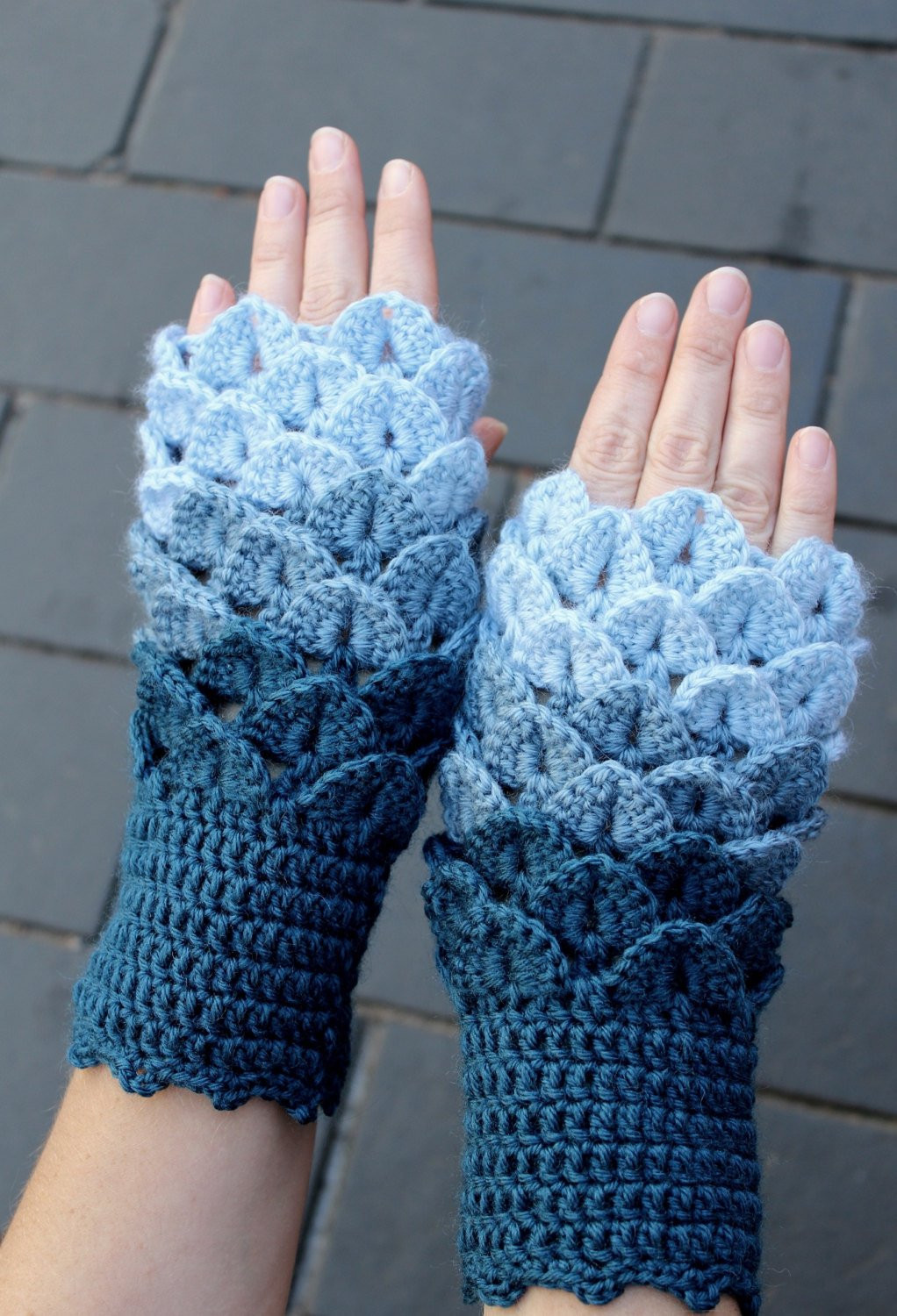 Crochet Gloves Luxury Hand Crocheted Fingerless Gloves Gloves & Mittens Winter Of Amazing 45 Ideas Crochet Gloves