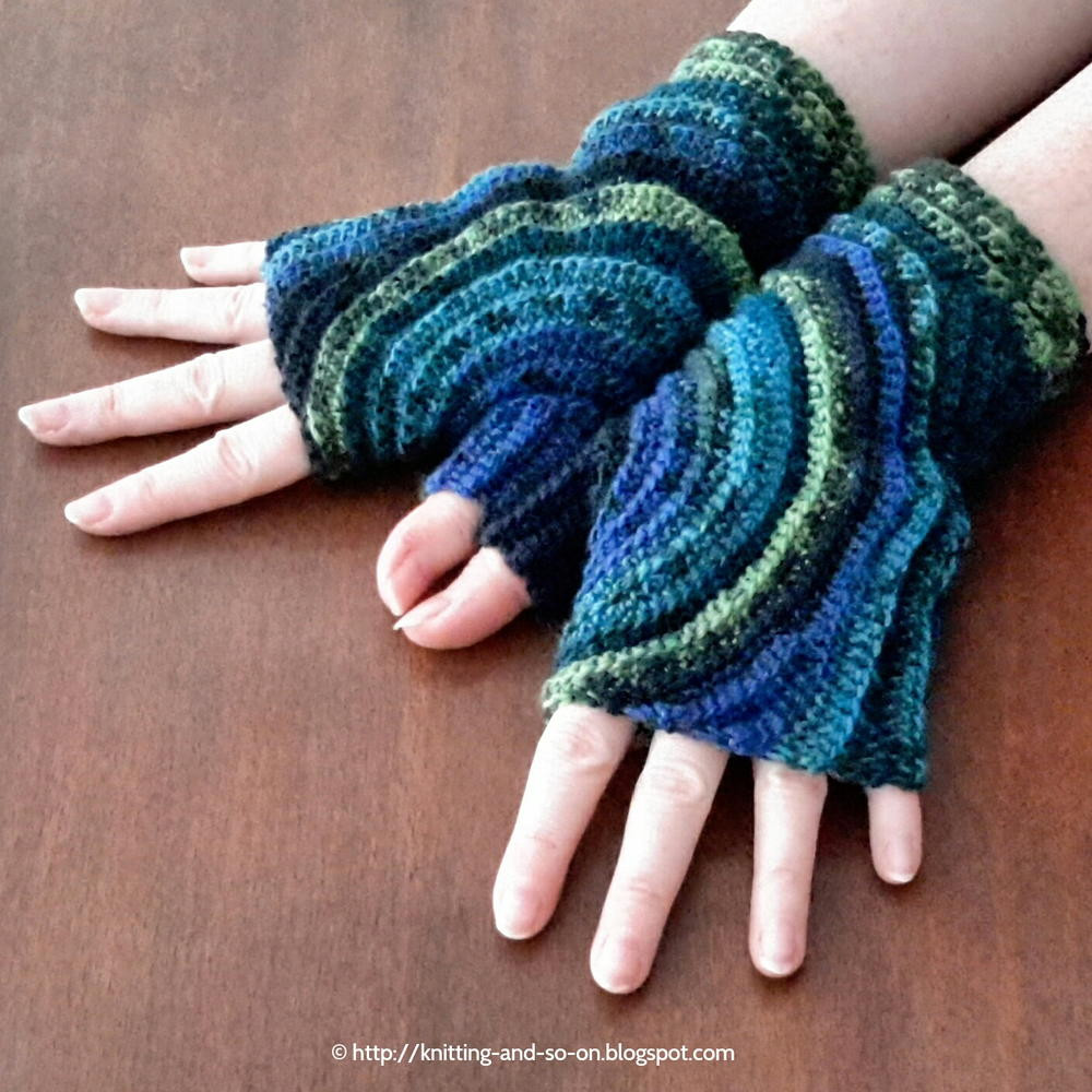 Crochet Gloves Luxury Kreisel Fingerless Gloves Of Amazing 45 Ideas Crochet Gloves